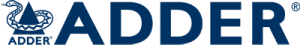 Adder_Technology_logo