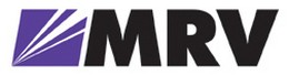 mrv-logo