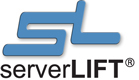 serverlift-logo1